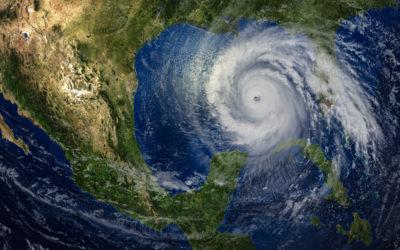ToolBank Disaster Services Deployment: Hurricane Ida